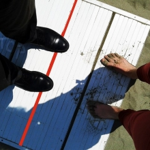 HAVAS Veronika Kinga: Mi a parton  Tisztaságmánia kontra adrenalinfüggés Függőség – mobil eszközzel