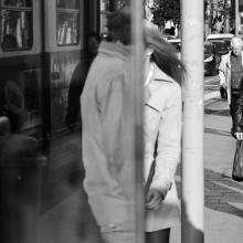 TAKÁCS Gyula: Szerencsés ütközés A szerencse pillanatai – mobil eszközzel